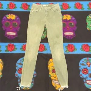 Old Navy Girls Skinny Jeans